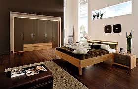 Stunning Interior Design Ideas Contemporary Decorating Home - Furniture design for bedroom