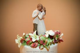 christian wedding cake toppers cake topper americana studio