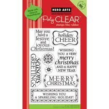 arts clear sts cheer cl359 craftie