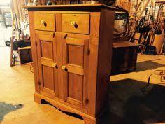 set de cuisine kijiji ancienne console buffet meuble objets à collectionner
