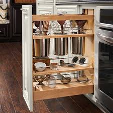 Kitchen Cabinets From Home Depot - kitchens at the home depot