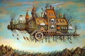 artifact wooden jigsaw puzzles beautiful artsy handcrafted