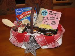 gift baskets for couples 40 best christmas gift basket decoration ideas all about christmas