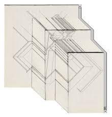 architecture practices best practices rev your firms website architect magazine