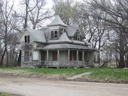 abandoned mansions for sale cheap abandoned homes for sale cheap house for rent near me