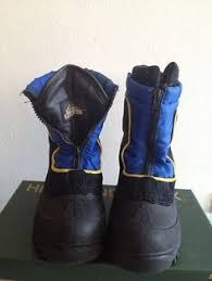 ugg boots sale size 2 josmo character shoes turtles boys boot my store