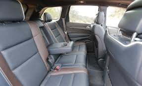 jeep grand cherokee summit interior 28 awesome grand cherokee interior colors rbservis com