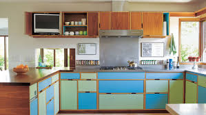 how to clean formica cabinets all about laminate this house