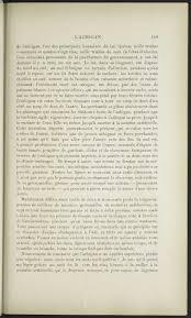 dispense pdf page montpetit poissons d eau douce du canada 1897 pdf 142