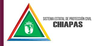 formato de pago de tenencia en chispas 2015 inicio gobierno de tapachula 2015 2018