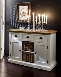 the many functions kitchen buffet cabinet u2014 home design ideas