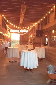 outdoor wedding venues illinois the best barn get for wedding venues in niantic il pics illinois