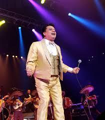 famous mexican singers juan gabriel wikipedia
