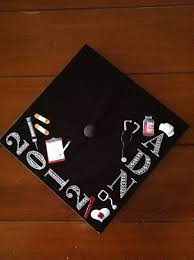 Nurses Dazzling Ideas New Grad by 20 Best Graduation Cap Ideas Images On Pinterest Graduation