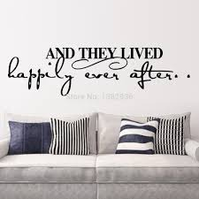 Living Room Quotes by Wall Decals Quotes For Living Room Color The Walls Of Your House