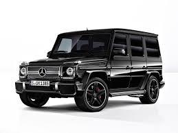 44 best my g wagon u0026 bmw x6 images on pinterest bmw x6 dream