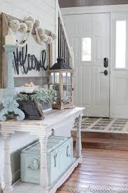 46 more gorgeous farmhouse style decoration ideas farmhouse