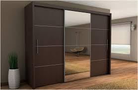 Bedroom Wardrobe Doors Designs Bedroom Sliding Doors Design Us House And Home Real Estate Ideas