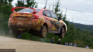 subaru rally jump lightforce rally sa 2016 any given reason for those who get it