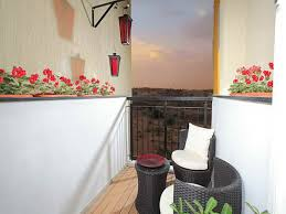 apartment apartment patio privacy ideas apartment patio ideasreen