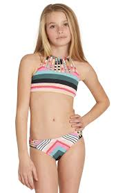 halloween bathing suits billabong kids u0027 bathing suits u0026 clothes nordstrom