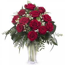 Metz Flowers - send flowers to france international flower delivery with floraqueen
