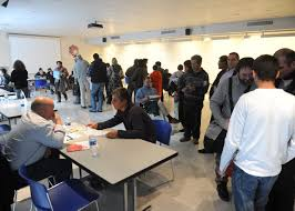 la cci bureau de recrutement des handicapés 16 11 2012 ladepeche fr