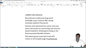 dragon naturally speaking help desk correcting errors dragon naturally speaking voice to text youtube