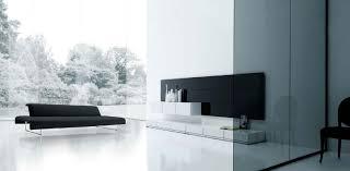 minimalist interior design inspire home design