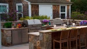 Outdoor Kitchen Grills Designs Afrozep Com Decor Ideas And by Eye Catching Best Modern Small Outdoor Kitchens Design Da90ab 1108