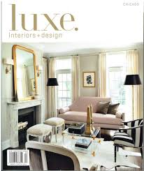 in the press luxe oscar isberian rugs chicago