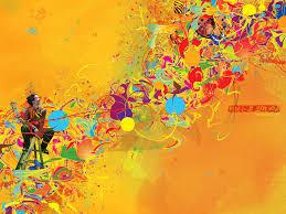 vibrant wallpaper high quality vibrant wallpaper full hd pictures
