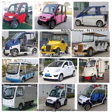electric truck for sale china ce eec approved electric vehicle manufacturer smart electric