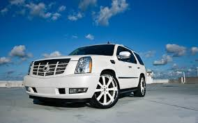 future cadillac escalade escalade wallpapers wallpaper cave
