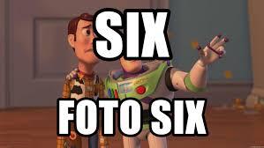 Memes Memes Everywhere Toy Story Meme Meme Generator - six foto six toy story everywhere clean meme generator