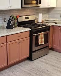 home depot kitchen cabinet paint colors kitchen cabinet kitchen design kitchen cabinets