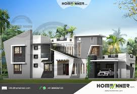 buy house plans https www homeinner buy house plans 3255 sq ft 4 bedroom