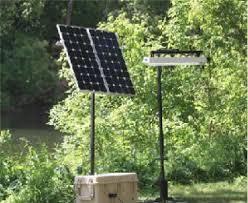 Solar Panel Landscape Lighting 11 Best Solar Powered Landscape Lighting Kit Images On Pinterest