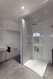 besf of ideas tile floor decor ideas in modern home concrete floor decorating ideas bathroom contemporary with white