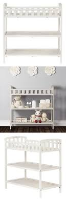 dream on me changing table white changing tables 20424 dream on me emily changing table white