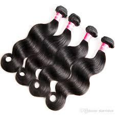 vision hair extensions china vision hair factory wholesale cheap 8a grade wave