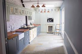 images about bakery kitchen ideas on pinterest commercial and