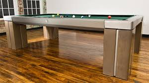 high end pool tables contemporary billiard table from mars made high end billiards