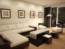 modern paint color for nigeria sitting room home combo