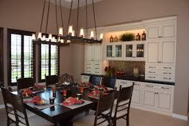 chandeliers fulton homes