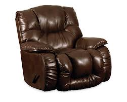 Furniture Stores Modesto Ca by Bulldog Comfortking Rocker Recliner Lane Furniture Lane Furniture