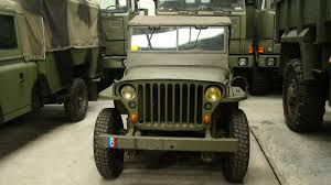 willys jeep truck for sale photos used military trucks for sale in africa and the middle east
