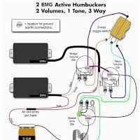 ibanez rgd wiring diagram yondo tech