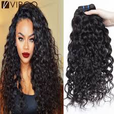 black wet and wavy hairstyles hair style hair style deepve brazilian wet andvy