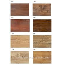 12mm Laminate Wood Flooring 12mm Laminate Wood Floor 12mm Laminate Wood Floor Suppliers And